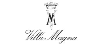 Hotel Villa Magna_eng