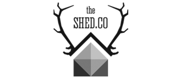 The SHED coworking_eng