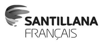 Santillana française_eng