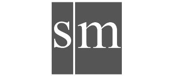 SM_eng