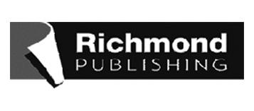 Richmond_eng