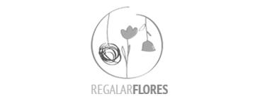 Regalar flores_eng
