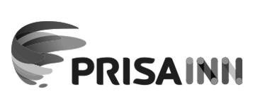 PRISA INN_eng