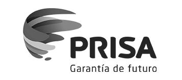 PRISA_eng