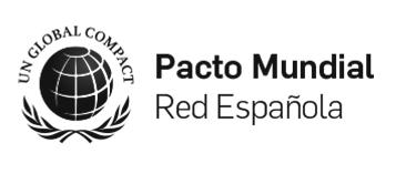 Red Española Pacto Mundial_eng