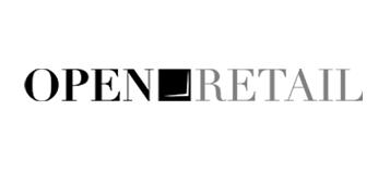 Open Retail_eng