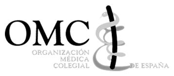 AMC_eng