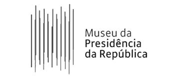 Museu da presidencia_eng