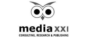 Media XXI_eng