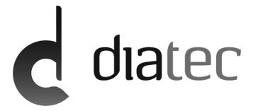 Diatec_eng