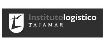 Instituto logos_eng