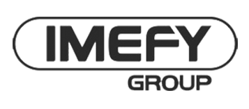 IMEFY_eng