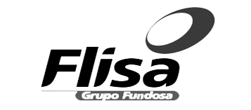 Flisa_eng