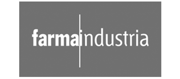 Farmaindustria_eng
