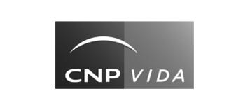 CNP Vida_eng