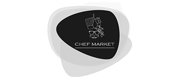 Chef market_eng