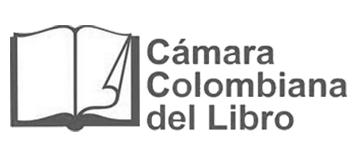 Cámara colombiana del libro_eng