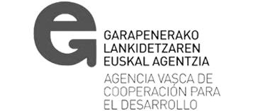 Agencia vasca cooperacion al desarrollo_eng