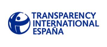 Transparencia internacional_eng