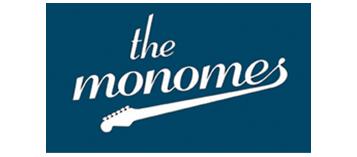 The monomes_eng
