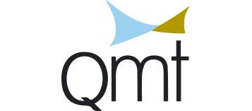 QMT_eng