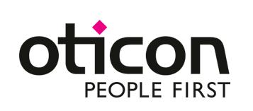 Oticon_eng