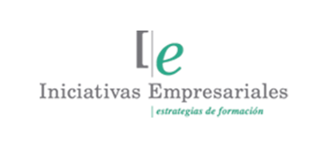 Iniciativa empresarial_eng