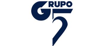 Grupo 5_eng