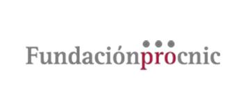 Fundación procnic_eng