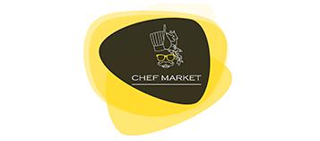 Chef market_eng
