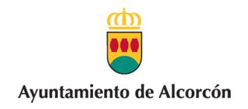 Ayuntamiento Alcorcón_eng