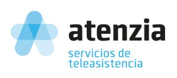 Atenzia_eng