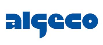 Algeco_eng