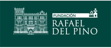 Rafael del pino_eng