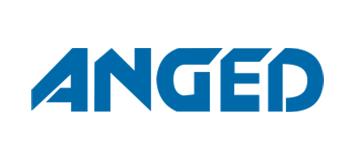 ANGED_eng